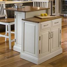 home styles kitchen island home styles woodbridge 3 kitchen island set
