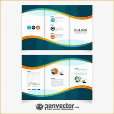 Brochure Word Template Free 7 Free Brochure Templates For Microsoft Word Ledger Review