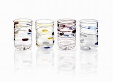 bicchieri vetro soffiato bicchiere goto parisevetro