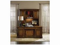 hooker furniture tynecastle home office set hoo532310464set