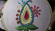 Embroidery Designs Hand Embroidery Designs Design For Dresses Stitch And