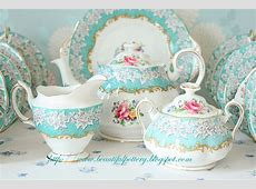 Royal Albert Discontinued Pattern Made in England Code