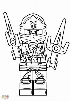 Lego Ninjago Ausmalbilder Drucken Ausmalbilder Ninjago Kinder Ausmalbilder