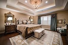 bedroom design projects linly designs