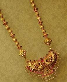 A Sirkar Jewellers Design Indian Jewellery And Clothing Beautifully Crafted Gold