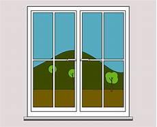 Windows Clip Art Window Clip Art Free Clipart Images 2 Clipartbarn