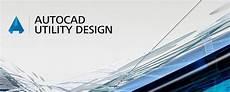 Autocad Utility Design Download Comvisuel Autodesk Autocad Utility Design V2016 Win X64