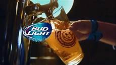 Bud Light Mixxtail Commercial Bud Light Tv Commercial Summer Bucket List Take A
