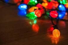 C9 Incandescent Christmas Lights Canada Led Vs Incandescent Christmas Lights