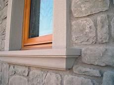 davanzali finestre finestre e davanzali in pietra