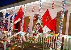 Cajun Village Christmas Lights This Cajun Village In Louisiana Transforms Into A