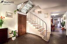 ringhiera design decor banisters in metal handrails for