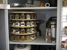 lazy susan turntable spice rack http imgur a 0d4iw