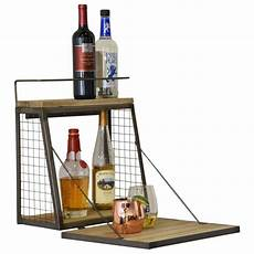 choosing the best wall mounted liquor cabinet sirmixabot
