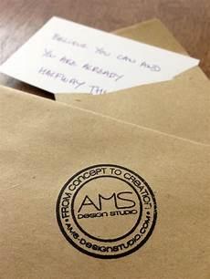 Ams Design Studio Ams Design Studio S Brand New Office Ams Design Blog