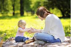 Nanny Or Babysitting Jobs 8 Ways To Ensure Your Nanny Is Doing A Great Job
