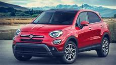 2020 fiat 500x 2020 fiat 500x safety performance arrival date 2020
