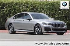 bmw 2020 model year schedule new 2020 bmw 7 series 750i xdrive 4d sedan for sale