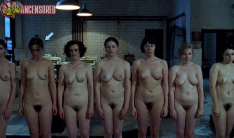 Free Movie Nude Wrestling