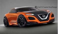 2019 Nissan Z35 by 2019 Nissan Z35 Review Specs Release Date Review