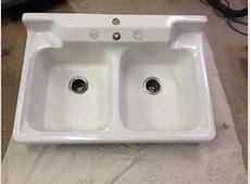 Vintage Crane Sink   eBay