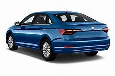 2019 Vw Jetta by 2019 Volkswagen Jetta Reviews Research Jetta Prices