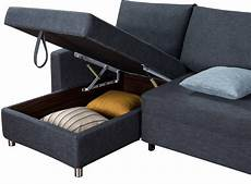 Smart Sofa Bed 3d Image by Useful Tips For Decorating A Small Space Home On A Budget