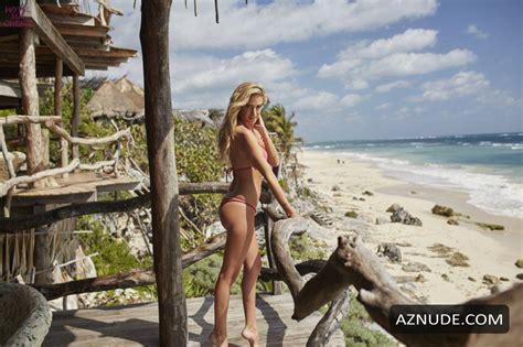 Kylie Minouge Naked