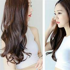 Light Wave Hairstyles Image Result For Korean Hair Light Wave Quot All Things Hair