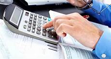 Calculating Expenses 10 Tips On How To Avoid And Recover From Financial Troubles