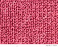 texture knitting texture stock picture i1978113 at