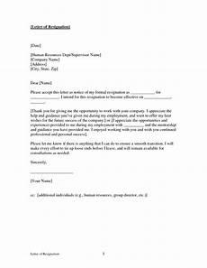 Real Estate Reference Letter Sample Real Estate Referral Letter Template Samples Letter