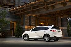 new acura rdx 2019 drive release date and specs 2019 acura rdx review redesigned compact suv sets new course