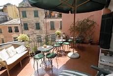 l antica terrazza monterosso l antica terrazza monterosso cinque terre area hotels