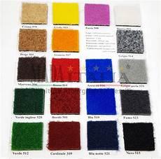zerbini per esterno zerbini personalizzati tappeti e passatoie interno ed esterno