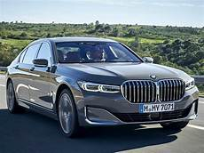 2020 bmw 750li 2020 bmw 7 series kelley blue book