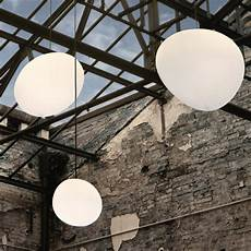 Gregg Pendant Light Foscarini Outdoor Gregg Sospensione Pendant Light