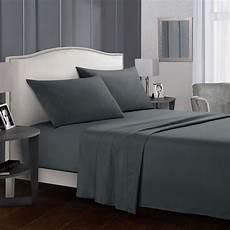 aliexpress buy color bedding set brief bed