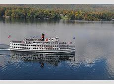 Fun in 2020   Free Fall Sunset/Dinner Cruise aboard the