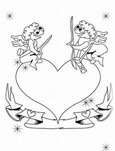 Ausmalbilder Valentinstag Kostenlos Malvorlagen Zum Drucken Ausmalbild Valentinstag Kostenlos 1