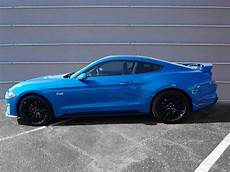 2019 ford mustang gt premium new 2019 ford mustang gt premium baxter ford