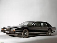 1984 aston martin lagonda information and photos momentcar