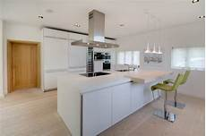 island extractor fans for kitchens kitchen planning how do i choose an extractor fan