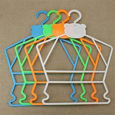 toddler clothes hangers baby clothes hangers clothes
