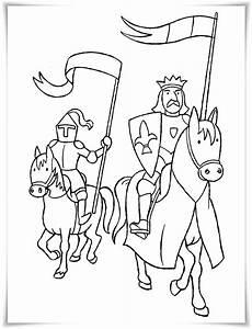 Ausmalbilder Zum Drucken Gratis Ausmalbilder Zum Ausdrucken Ausmalbilder Ritter