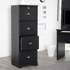 types of file cabinets for a home office ideas 4 homes
