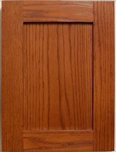 allstyle doors lovable custom kitchen cabinet doors