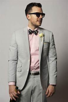 What Color Shirt With Light Gray Suit The Universal Colours Style Guide Amp Inspiration Max Mayo