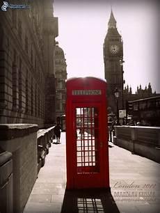 messaggi da cabina telefonica cabina telefonica
