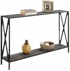 Narrow Sofa Table Png Image by Console Sofa Tables You Ll Wayfair